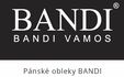 BANDI logo