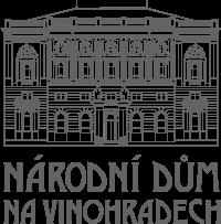 Národní dům na Vinohradech