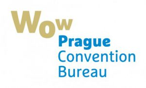 Wow Prague Convention Berau